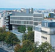 lycee Hotelier Guillaume Tirel