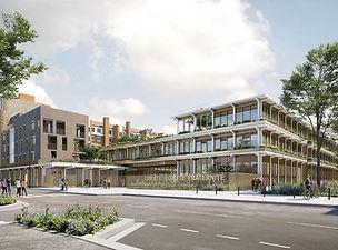 ASNIÈRES-SUR-SEINE Nouveau Collège.jpg