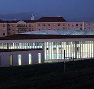 Centre aquatique du bois de Vincennes.JP