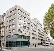Logements Bd Chapelle-PARIS
