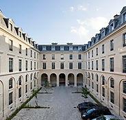 Medde-PARIS