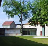 Musee_Céramique-LEZOUX