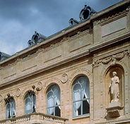 Théâtre royal-NAMUR