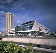 Palais_des_Congrès-Pte_Maillot