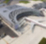 Airbus-Delivery-Center-Toulouse