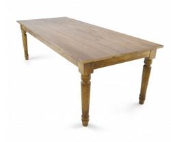 farm-table_orig