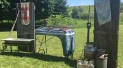 tractor-bar