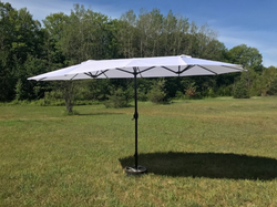 large-market-umbrella