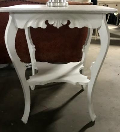 white-eastlake-table_1