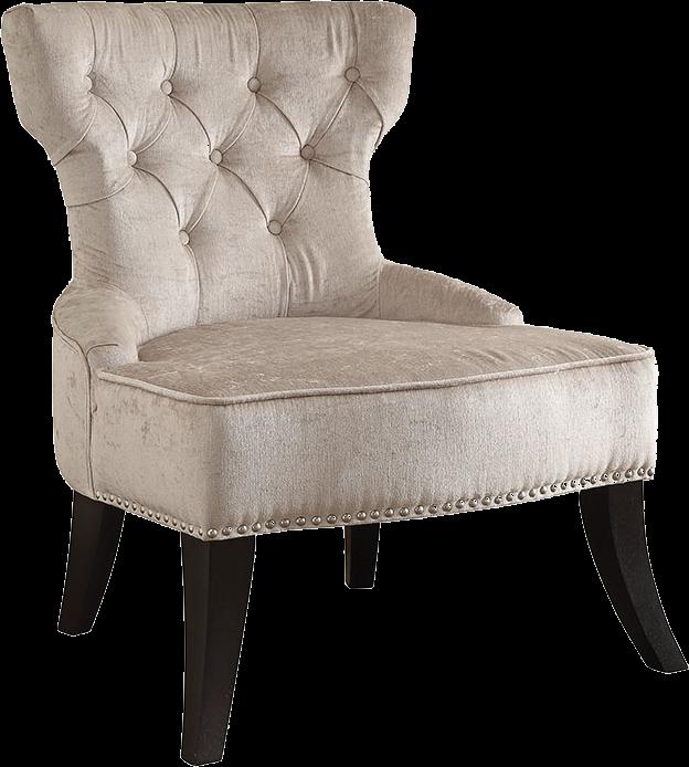 little-ivory-slipper-chair-2-1