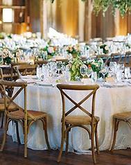 Grand Rapids | Wedding
