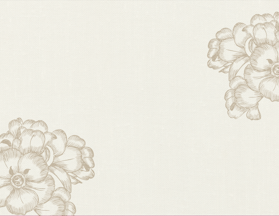 floral background2.png