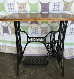 singer-sewing-table