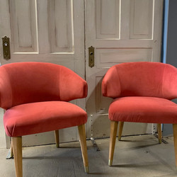 coral-chairs