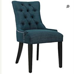 azure-chair
