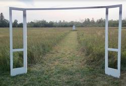 door-frame-entrance