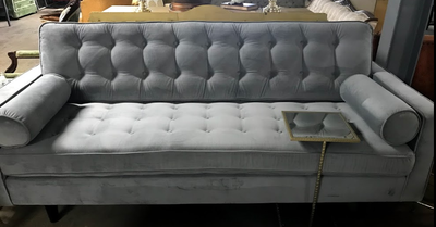 modern-blue-couch