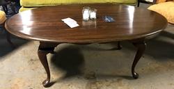 brown-oval-sofa-table_1