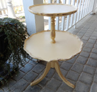 cream-two-tier-table_1