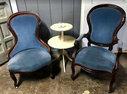 blue-slipper-chairs