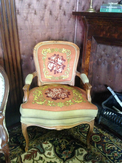 needlepoint-chair_3