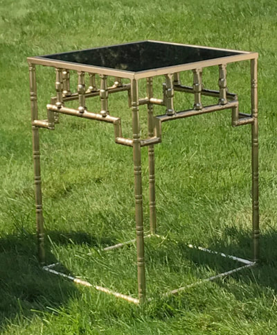 mirrored-side-tables
