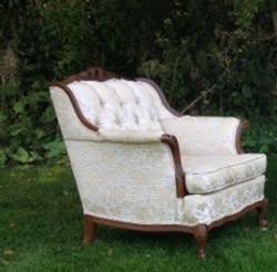 yellow-chair