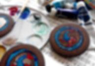 03-2020 Buttons.jpg