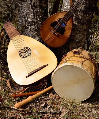 Olrun Instrumente05 - 75.jpg