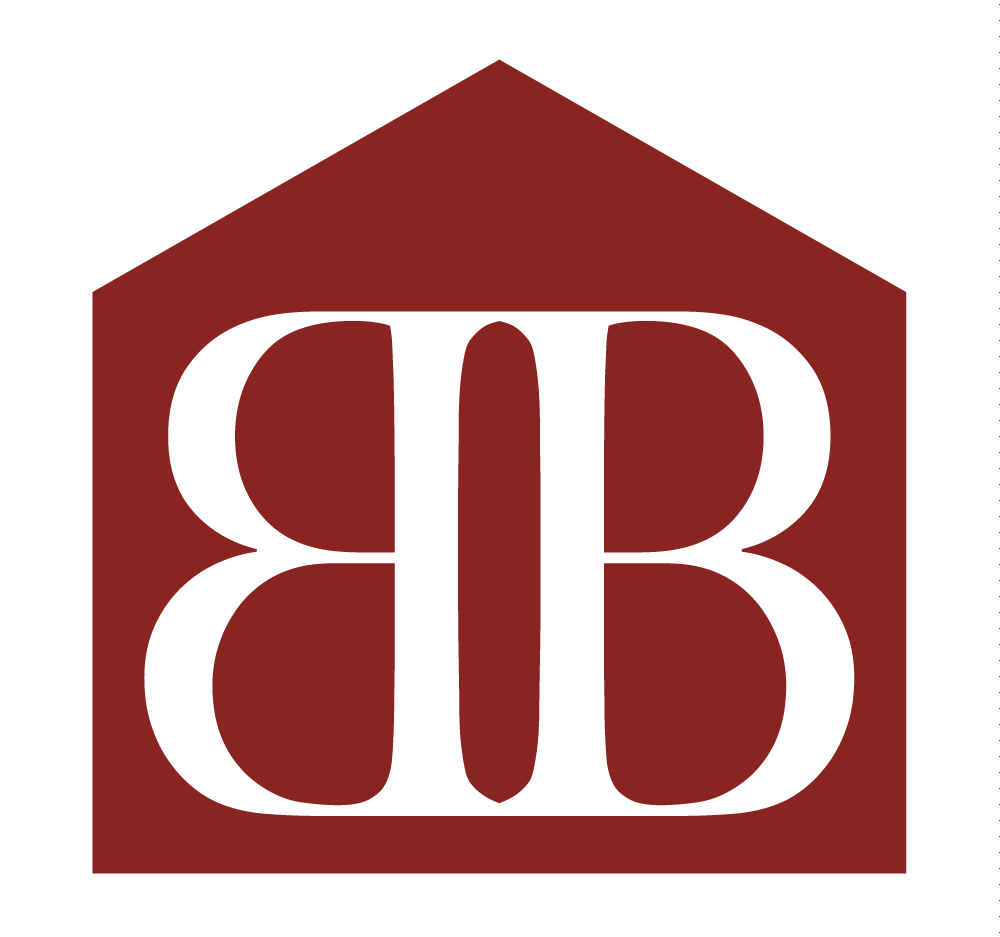 Black Ball List Logo