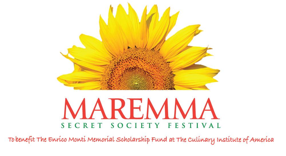 Maremma Logo