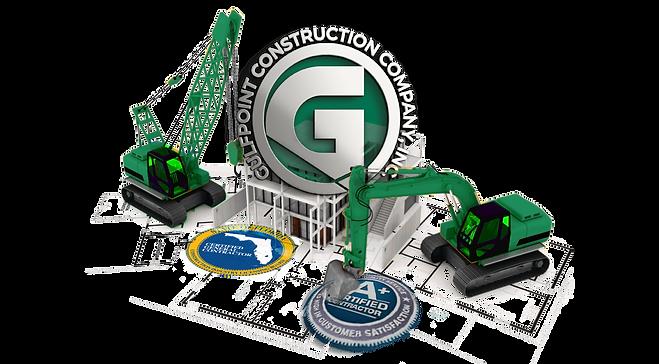 subcontractors.png
