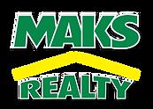 Maks Logo-01.png