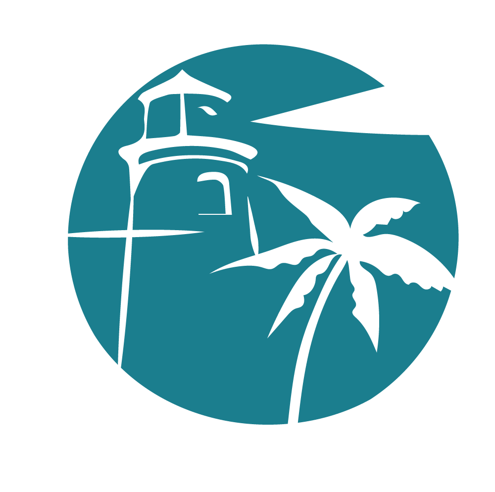Safe Harbor Community Church Logo