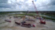 6-26-17 BSHS Crane 003.png