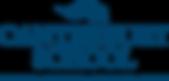 logo-website-stacked-blue.png