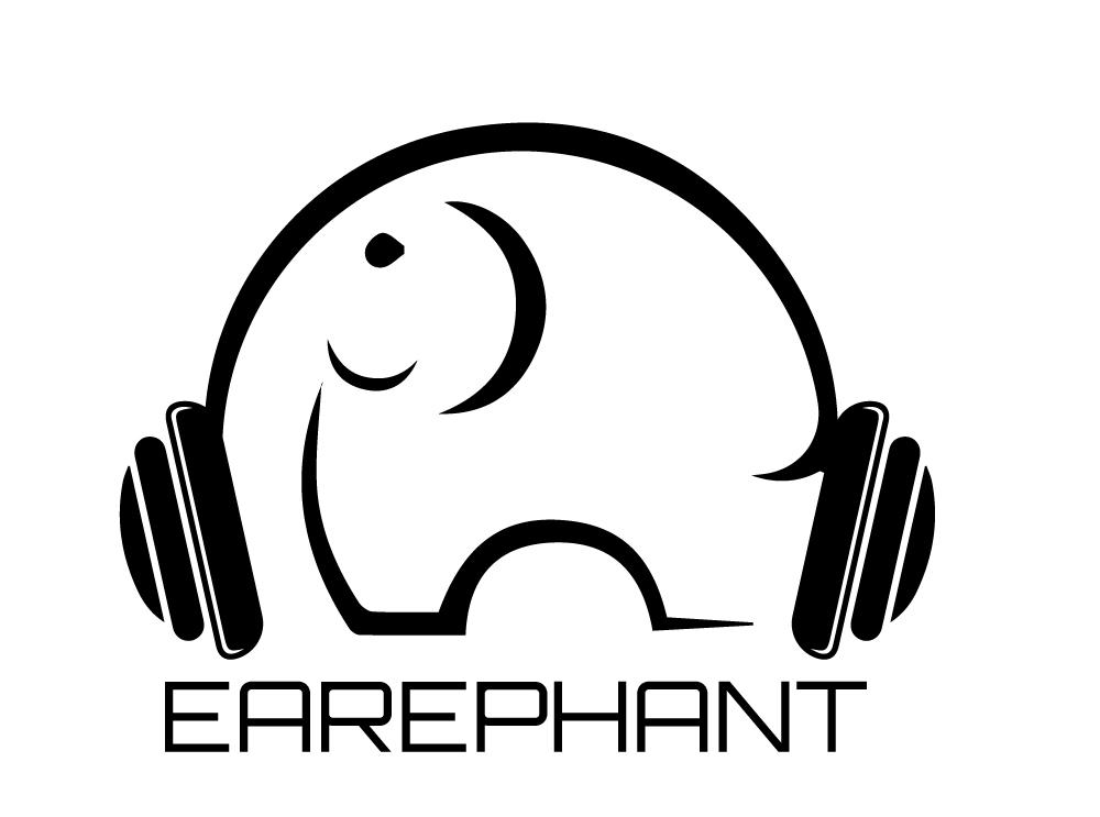 earephant