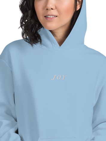 JOY_mockup_Zoomed-in_Womens-4_Light-Blue