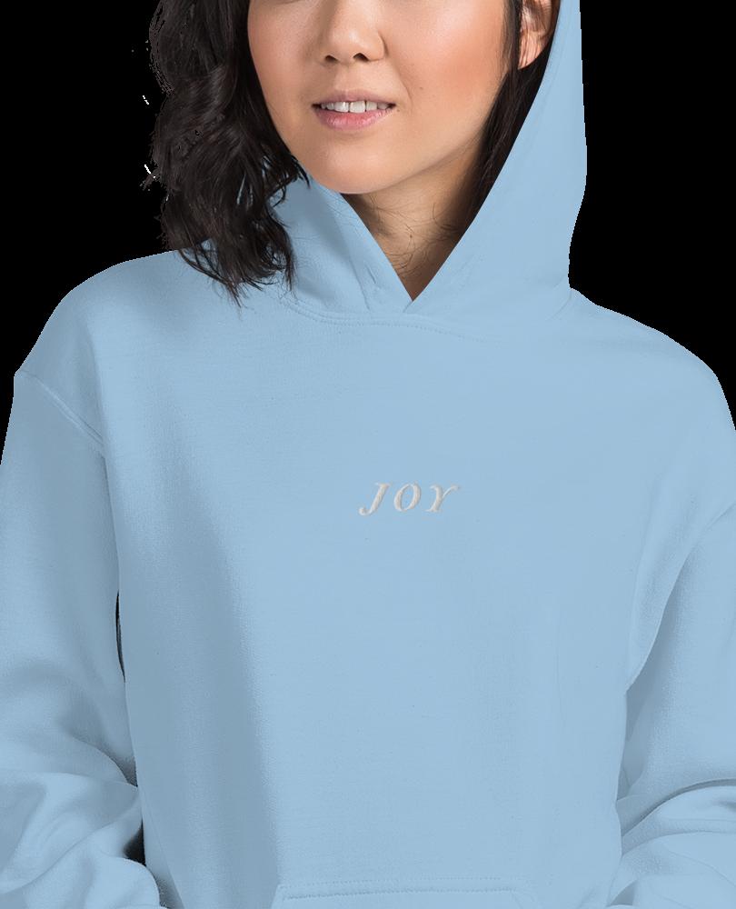 JOY_mockup_Zoomed-in_Womens-4_Light-Blue