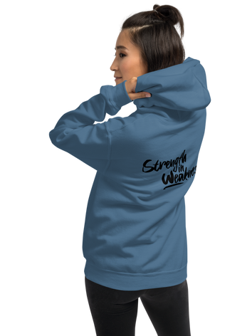 Strength-Graffiti_mockup_Back_Womens-5_I