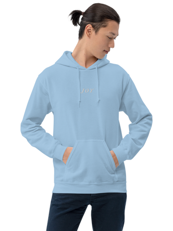 JOY_mockup_Front_Mens-3_Light-Blue.png