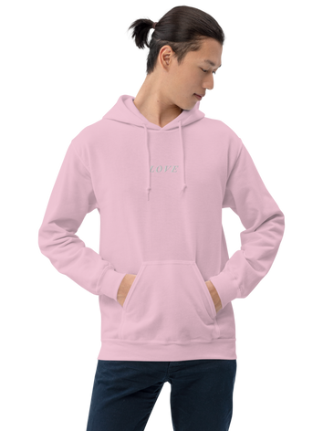 LOVE_mockup_Front_Mens-3_Light-Pink.png