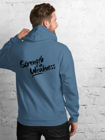 Strength-Graffiti_mockup_Back_Mens-Lifes
