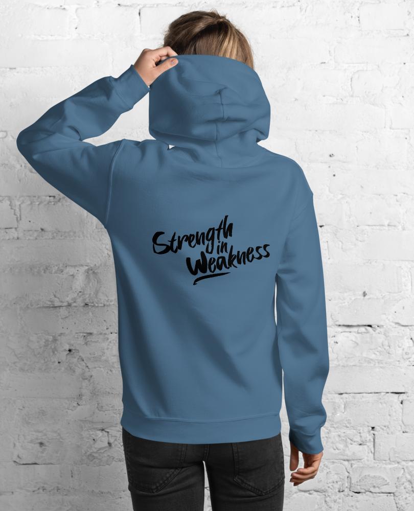 Strength-Graffiti_mockup_Back_Womens-Lif