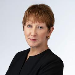 The Honorable Susan G. Braden