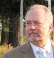 David Drabkin