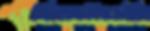 2015_MicroHealth-e1506538533737.png