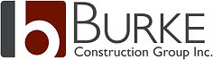 BCG-Logo_Horizontal-hires-300x85.jpg