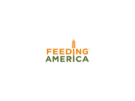 Dustoff is proud to support Feeding America