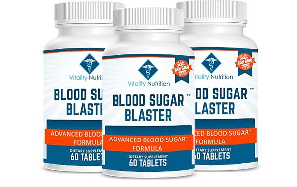 Blood Sugar Blaster.png